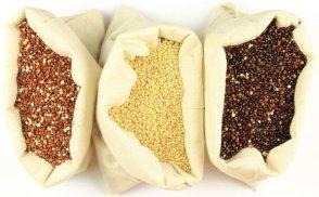 red-white-and-black-quinoa