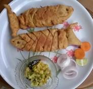 samosa_fish_shaped