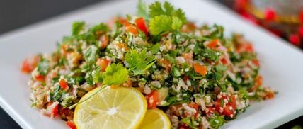 tabouleh-salad