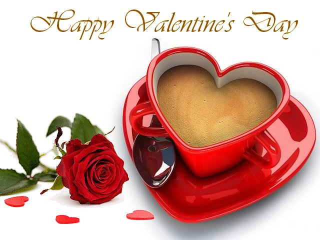 happy-valentines-day-with-cup-of-coffe-wallpaper