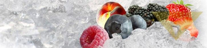 iqf-fruit