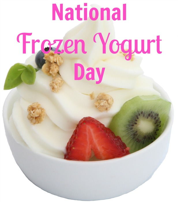 nat-fro-yo-day-2015
