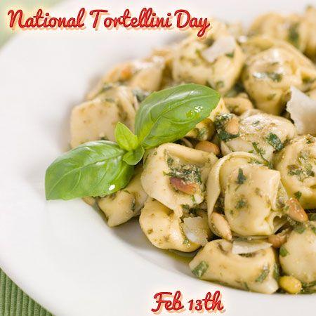 national-tortellini-day-2015