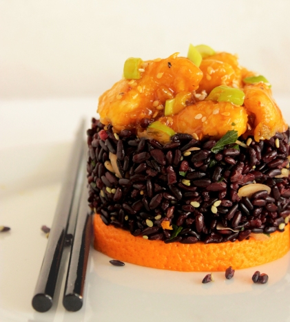 orange-chicken-black-rice-tpc