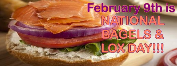 tl-2-9-national-bagels-lox-day