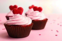 valentines-day-guide-2017-645d3237
