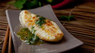 asian-monkfish-recipe