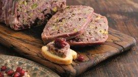 beef-juniper-and-pistachio-terrine