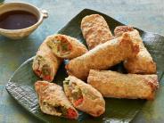 CCCDO405_kimchi-crab-spring-rolls-recipe_s4x3.jpg.rend.hgtvcom.1280.960