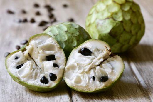 Cherimoya-weird-fruit.jpg.638x0_q80_crop-smart