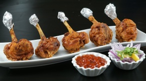 chicken-lollipop-recipe