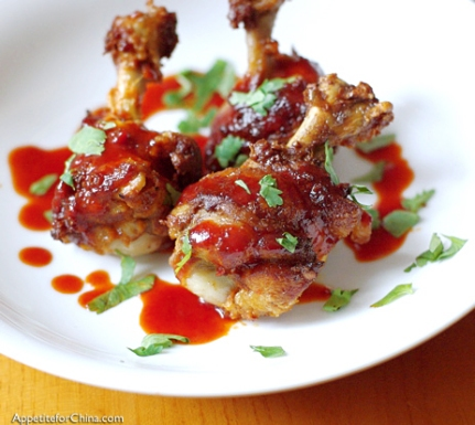 chicken-lollipops-4