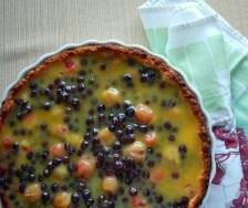 gooseberry pie 001