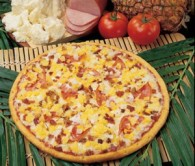 hawaiian_pizza