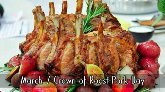 march-7-crown-of-roast-pork-day-0001