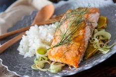 miso-salmon-orange-fennel-recipe