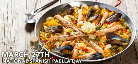 NATIONAL-SPANISH-PAELLA-DAY