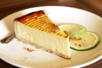 soursop_cheese_cake-s800x800