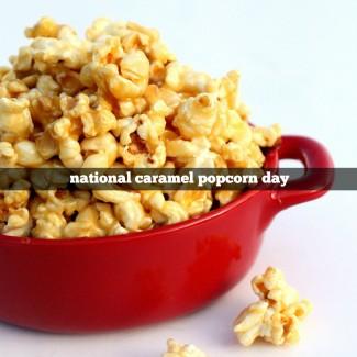 april-6-is-national-caramel-popcorn-day