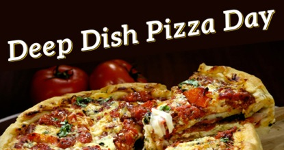 Deep-dish-pizza-day