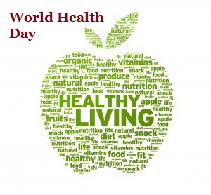 health-national-healthy-living-day-300x278